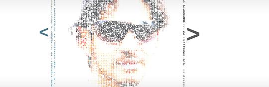 Matrix efekt