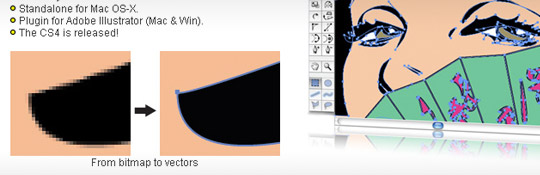 3 pluginy pro Illustrator