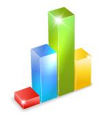 Mikrofotbankový průzkum 2010 - výsledky ankety