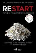 Fried, Hansson: Restart