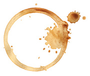 Jak vybrat kávovar na kapsle?