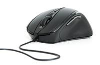 Hledá se nová počítačová myš na práci