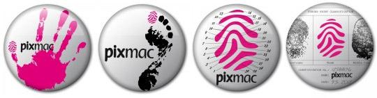 Pixmac soutěž