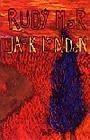 Jack London: Rudý mor