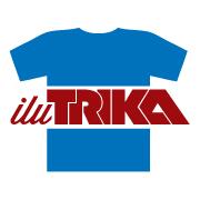 iluTRIKA logo