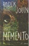 Radek John: Memento