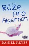 Daniel Keyes: Růže pro Algernon