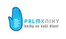 Palmknihy - knihy ve vaší dlani