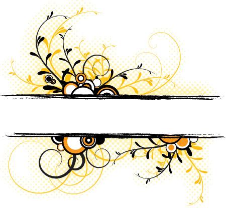 http://petr.vaclavek.com/images/brush-example1.jpg