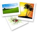 Kde nakupovat fotky - přehled fotobank pro webdesignery