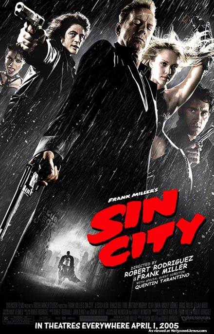 http://petr.vaclavek.com/images/swn/filmy/sin-city1.jpg