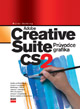 Mordy Golding: Adobe Creative Suite CS2 Průvodce grafika