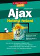 Luboslav Lacko: Ajax Hotová řešení