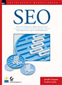 J. Grappone, G. Couzin: SEO - Search Engine Optimization