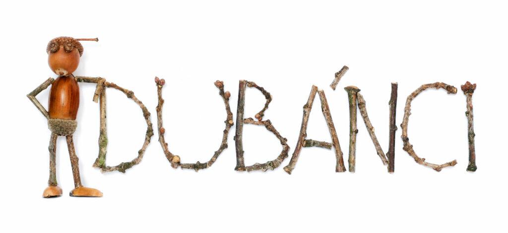 Dubánci